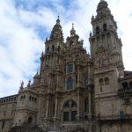 Trip to Galicië
